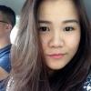 rachelxinyi (avatar)