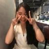 cecilow9209 (avatar)