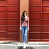 jasminedotliu (avatar)