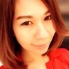 winnycheah (avatar)