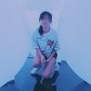 nxqnxw (avatar)