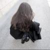 ficklebum (avatar)
