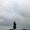 thiscallsforconfetti (avatar)
