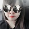 joyxh (avatar)