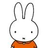 fatgorilla (avatar)