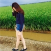 eunicemai (avatar)