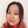 elleally (avatar)