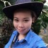 marylyne (avatar)