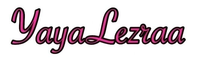 YayaLezraa (cover image)