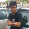 esyamridzuan (avatar)