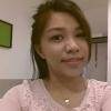 funsizemil (avatar)