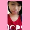 wyonnalove (avatar)
