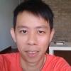 kyspeaks (avatar)