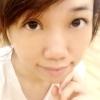 agnescheah (avatar)