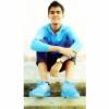 kapaklitang (avatar)