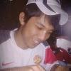 farriz (avatar)