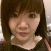 mel_tsn (avatar)