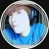 cil0517 (avatar)