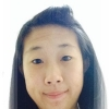 Jamie Tan (avatar)