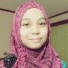 syhrhz (avatar)