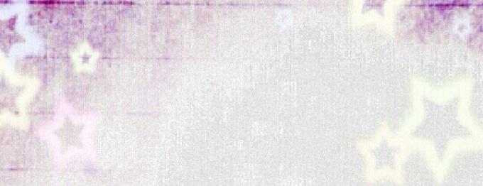 Onewayticket  (cover image)