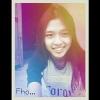 fha_saifon_nj (avatar)