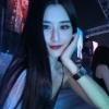 juweiteoh (avatar)