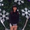 tofushan (avatar)
