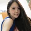 renee.w (avatar)