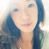 Maylene Heng (avatar)