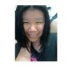 lauryntey (avatar)
