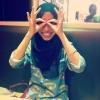 ezmilidreen (avatar)