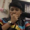 arieftengkudyan (avatar)