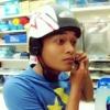 raja_faris (avatar)