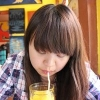 louiebaolulu (avatar)