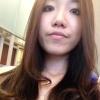 YaliWong (avatar)