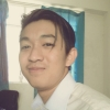 fastrolls (avatar)