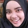 shera (avatar)