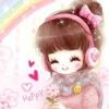 janet8888 (avatar)