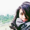 sputniksqueaks (avatar)
