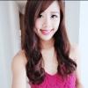 itzshona (avatar)