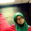 zarohwan (avatar)