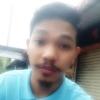 wanny_xx (avatar)