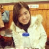 jesslynnwong (avatar)