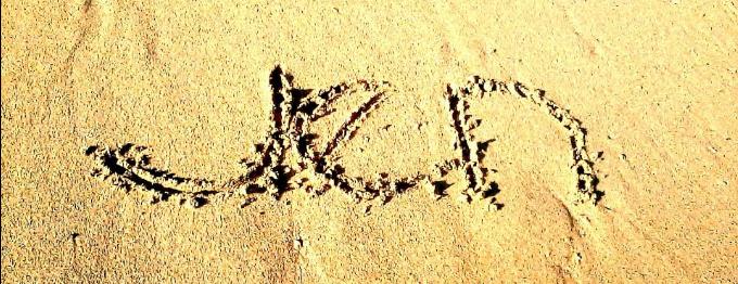 jenhmarie 👯 (cover image)