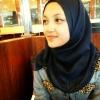 aisyamisron (avatar)