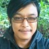 rahmatnaim (avatar)