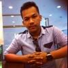 faizamusa (avatar)