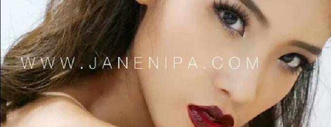 Janenipa (cover image)