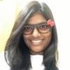 prasana (avatar)